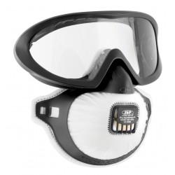 FILTR SPEC PRO s brýlemi
