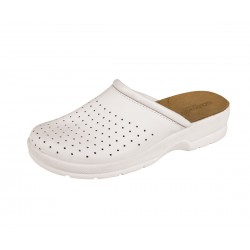 Obuv TARUCA dámské pantofle