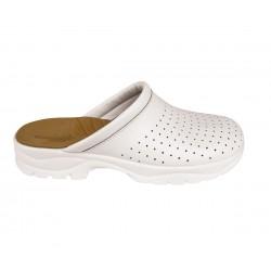 Obuv TARUCA pánské pantofle