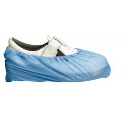 Návlek na obuv Ansell...