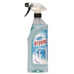 KRYSTAL 750 ml čistič oken...