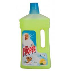 Mr. Proper 1L - univerzální...