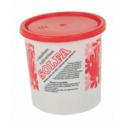 Solfa mycí pasta 450g