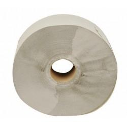 Toaletní papír JUMBO 190mm,...
