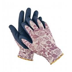 Rukavice PINTAIL barvy:...
