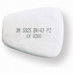 Filtr 3M 5925 - 1 ks