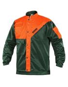 Speciální oděvy, oděvy do deště, zástěry
