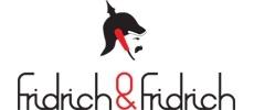 Fridrich&Fridrich