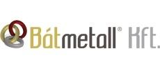 Bátmetall