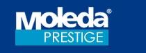 MOLEDA - PRESTIGE
